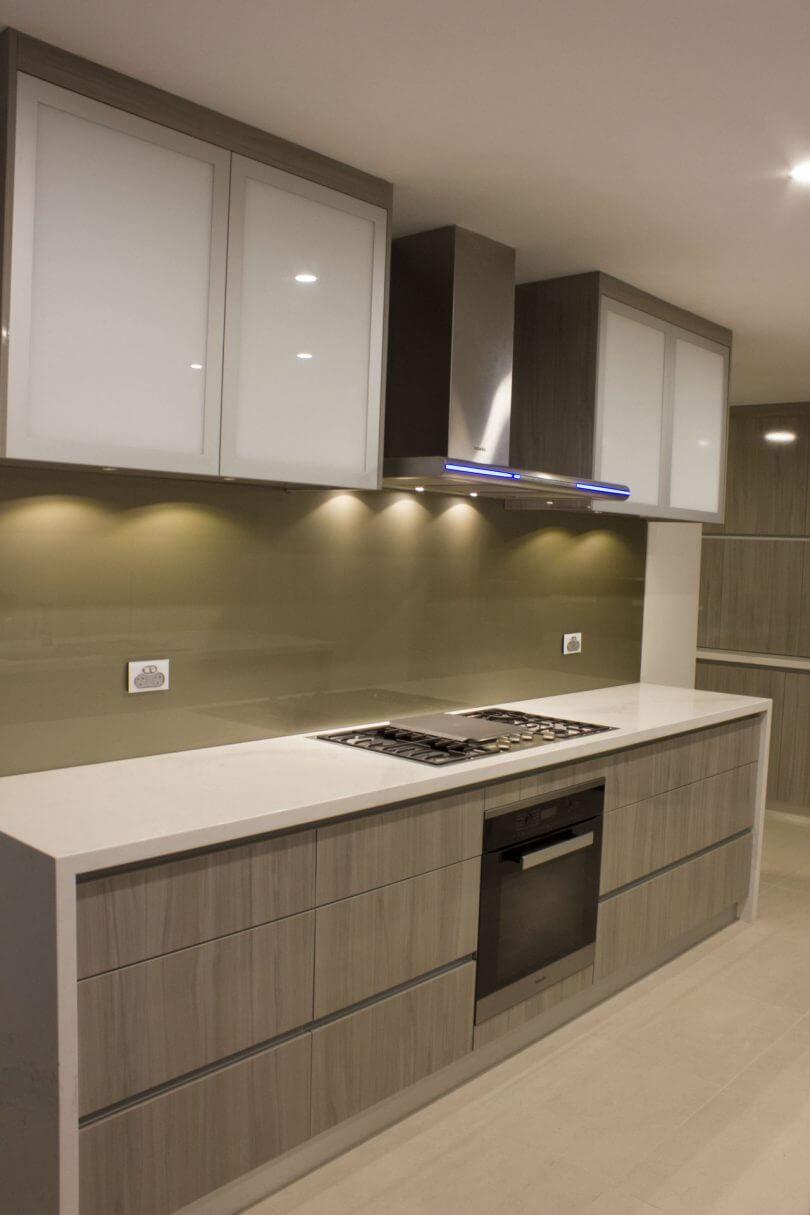 Beautiful Modern Kitchen Designs